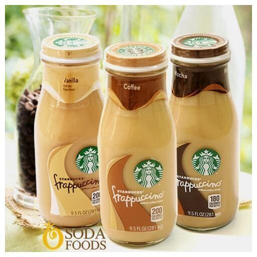 starbucks-frappuccino-vanilla-coffee-7-600x600
