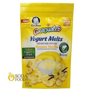 yogurt-gerber-banana