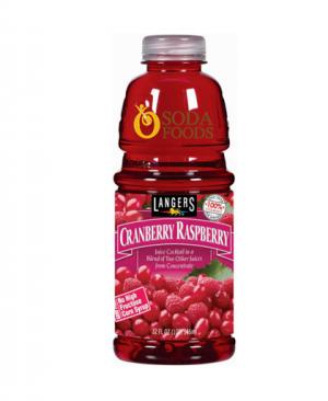 creanberrry-ras