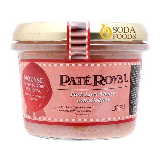 parte-royal