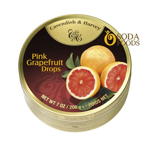 pink-grapefruit-drops