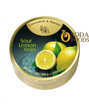 sour-lemon-drops