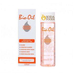 tinh-dau-bio-oil-lam-mo-seo-125ml-1-500x500