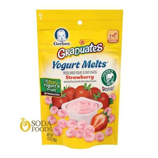 yogurt-kho-dau-strawberry