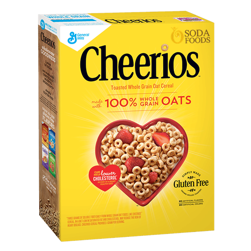 banh-ngu-coc-cheerios-whole-grain-oat-340g