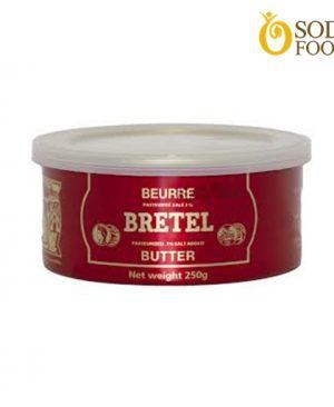 bo-bretel-butter-250g-phap