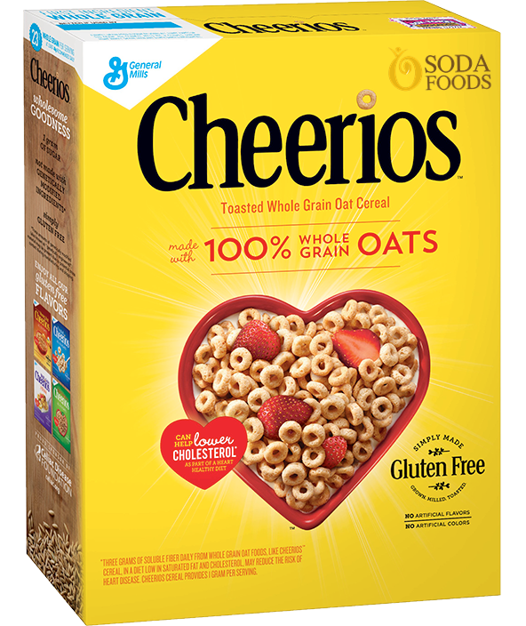 cheerios-whole-grain-oat-340g