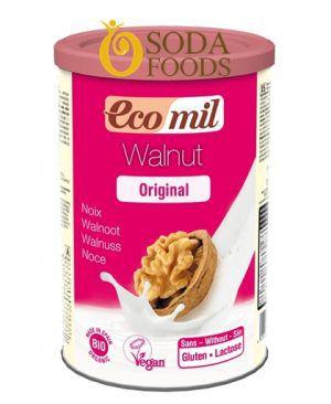 ecomil-walnut