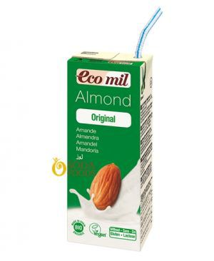 ecomil-almond-agave-200-ml