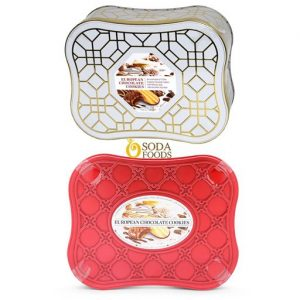 hop-banh-quy-european-chocolate-cookies-1400g