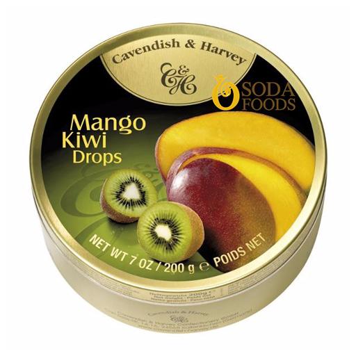 keo-trai-cay-200gr-mango-kiwi-drop