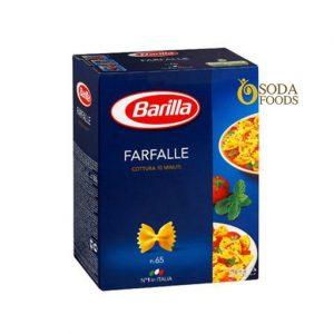 my-no-barilla-farfalle-hop-500g