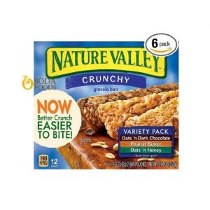 nature-valley-variety-pack