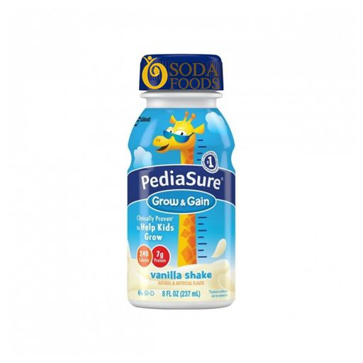 pediasure-grow-gain-237ml-11