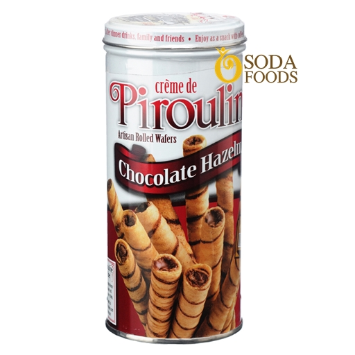 pirouline-chocolate-hazelnut-92g
