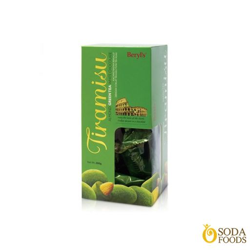 tiramisu-almond-green-tea-200g