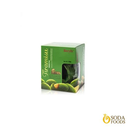 tiramisu-almond-green-tea