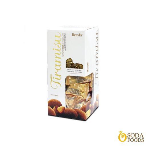 tiramisu-almond-milk-200g