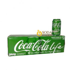 coca-life