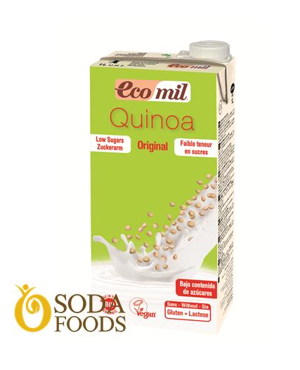 ecomil-quinoa-done