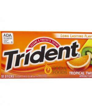 gum-tridents