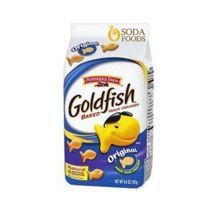 pepperide-farm-goldfish-original