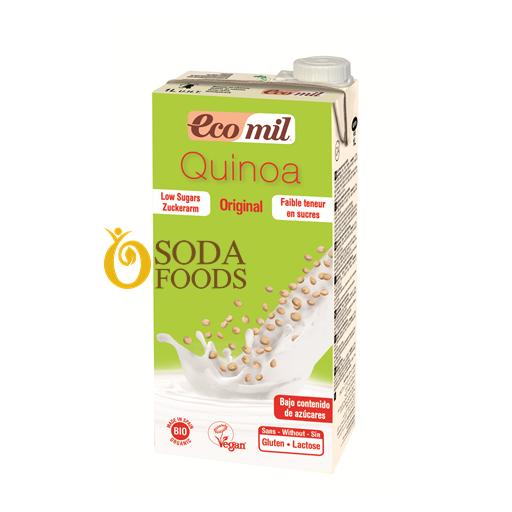 quinoa-ecomil-sodafoods