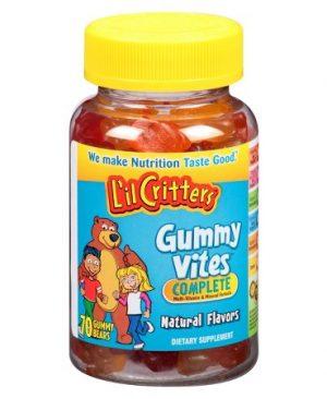gummy-vites-multivitamin