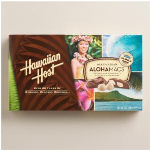 macca-scl-aloha-sodafoods