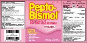pepto-bismol-473ml