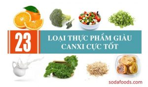 Thuc-Pham-Giau-Canxi