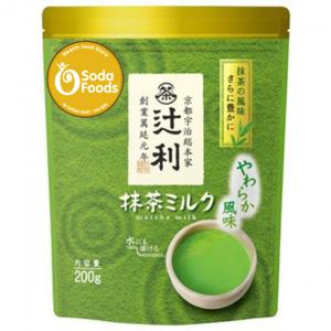 bot-sua-tra-xanh-matcha-milk-200g-nhat_600_4901305410197