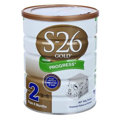 sua-s26-so-2