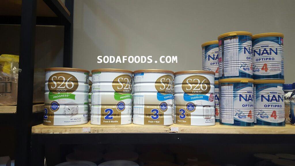 sua-s26-so-2-sodafoods