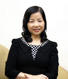 thuc-hu-loi-ich-sua-oc-cho-hanh-nhan-tot-cho-suc-khoe-1-1480665915-width300height349