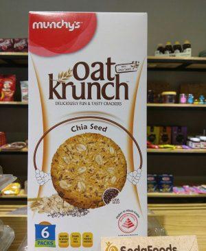 banh-yen-mach-munchys-chia-156gr-oat-krunch