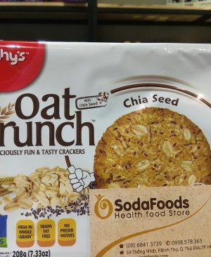banh-yen-mach-munchys-chia-208gr-oat-krunch