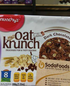 banh-yen-mach-munchys-chocolate-208gr-oat-krunch