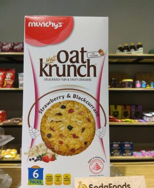 banh-yen-mach-munchys-dau-156gr-oat-krunch