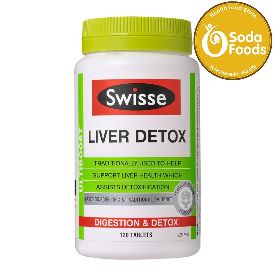 liver-detox-sodafoods