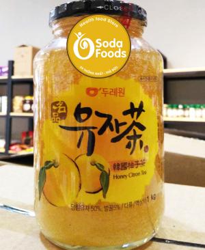 mat-ong-chanh-dao-han-quoc-sodafoods