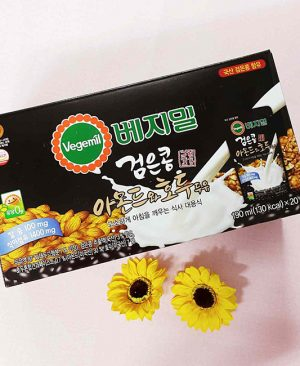 sua-oc-cho-dau-den-han-quoc-vegemill