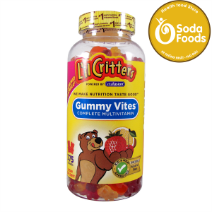 0002278_keo-deo-bo-sung-vitamin-lil-critters-gummy-vites-complete-naturally-sourced-275-vien