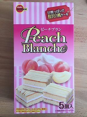 banh-bourbon-peach-blanche