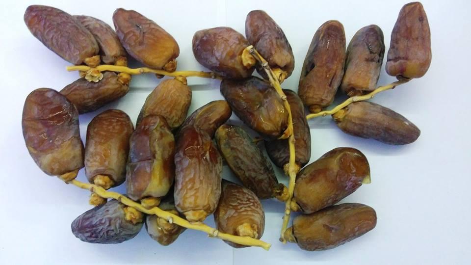 cha-la-nguyen-canh-nhap-khau-tunisia-sodafoods-2