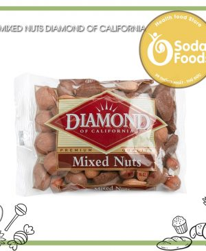 hat-hon-hop-mixed-nuts-diamond-of-california