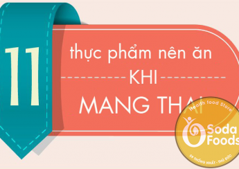 mang-thai1-blogtamsuvn6