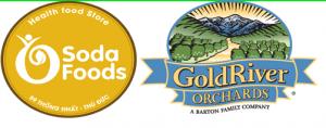 nhan-oc-cho-goldriver-orchard