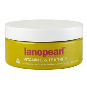 sua-rua-mat-tinh-chat-tra-xanh-va-vitamin-e-lanopearl