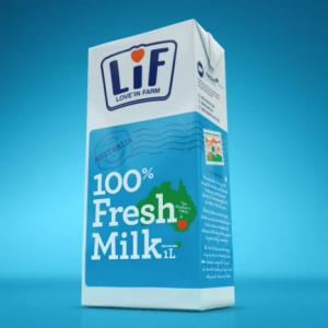 sua-tuoi-tiet-trung-100-fresh-milk-lif-hop-250ml-it-duong